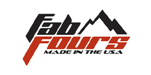 fab-fours