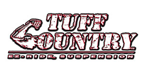 tuff-country