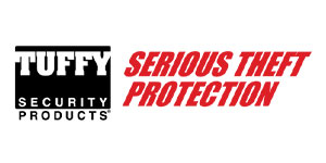 tuffy-security-products